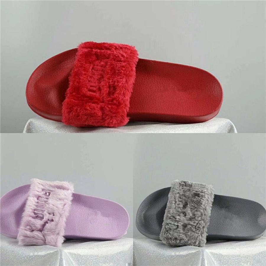 Sagace Kadın Moda Sandalet 2020 Kadınlar Flats Açık Burun Rahat Toka Kayış Casual Beach Ayakkabı Yaz Bayanlar Basit ayakkabı # 693