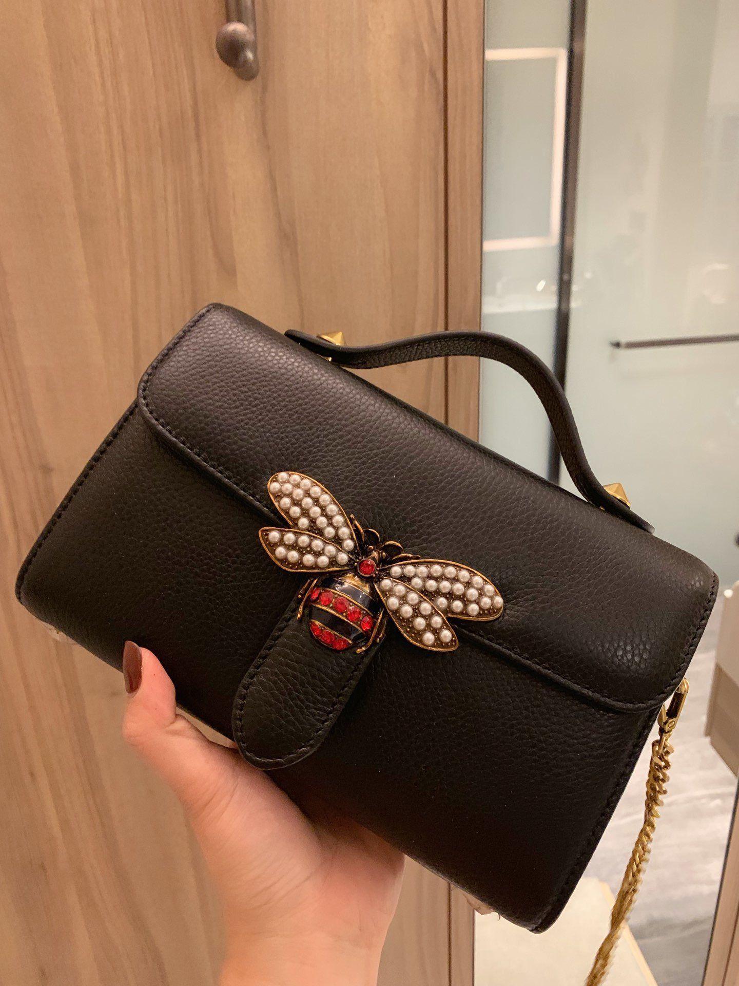 New fashion women's handbag fashion large capacity shoulder bag new handbag diagonal shoulder bag 121501