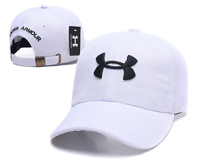 New Arrival Brand Snapback Caps Casquette Adjustable Hat Football Men Women Hip hop fitted Basketball Baseball Hat Street Dancing