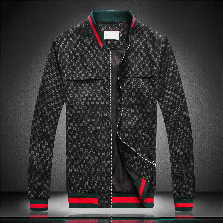 2020 Atacado casaco jaqueta de primavera e outono homens jaqueta casual de homens lavado longo outerwear do inverno casacos de algodão dos homens jaquetas parka