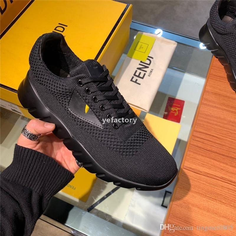 lüksTasarımcı Y328 Moda Klasik Sneaker Erkek ayakkabı Sonbahar İyi Kış Ayakkabı Rahat Dantel-up Vintage Casual Erkek Ayakkabı Skar
