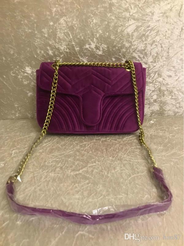 NEW Die weibliche Leder-Frauen-Beutel 2017 heiße Frauen-echtes Leder-Frauen Kuriertasche Vintage-Designer-Handtasche Retro Taschen FREE SHIPPING