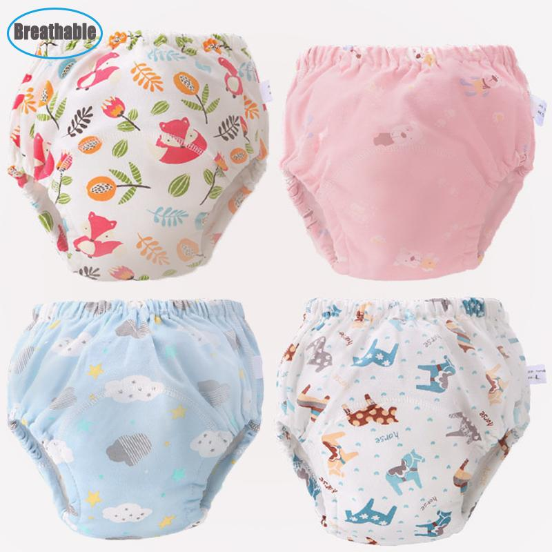 Baby Diaper Love Changing Table Bag Washable Cloth Diaper Adjustable Nappy Reusable Organizer Fit 0-2years 2-28kg Baby Newborn