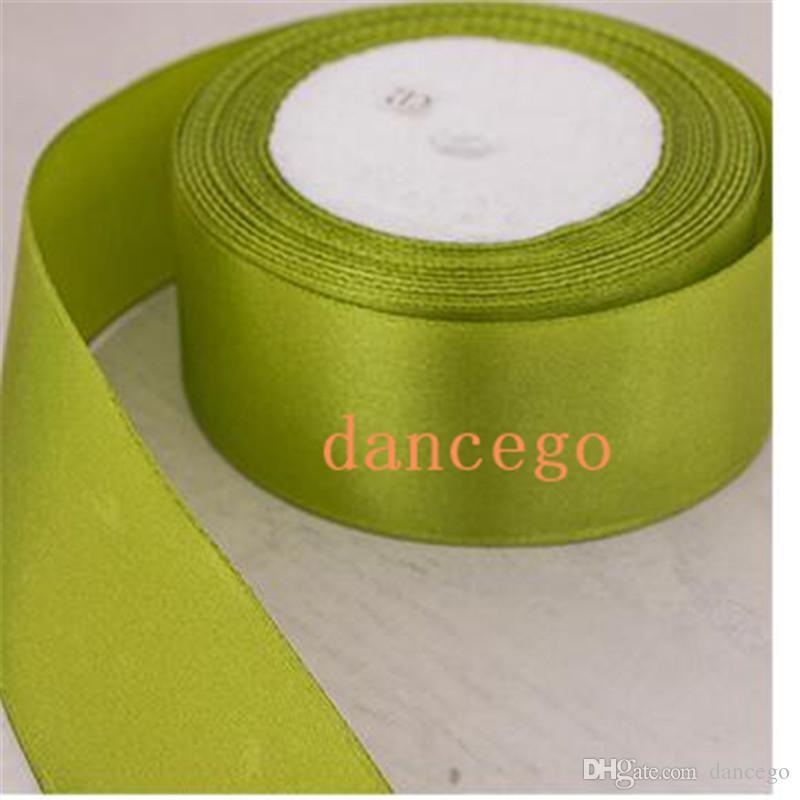 2019 dancego 015 barata y la cinta colorida danza venta en línea por favor no haga lugar la orden antes de contactar con nosotros Gracias