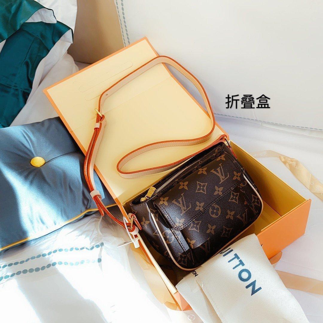 Mode pour dames Sacs à bandoulière Messenger Bag femmes bandoulière Hot Sale sacs à main gratuit shippin