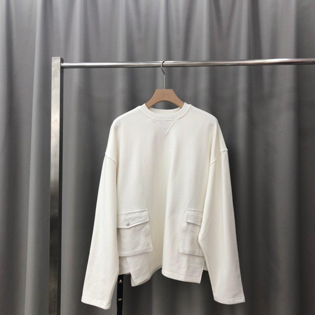 Herren T-Shirt Art und Weise beiläufige kurze Hülsen-Größe S-2XL bequemer Breathable WSJ000 # 112771