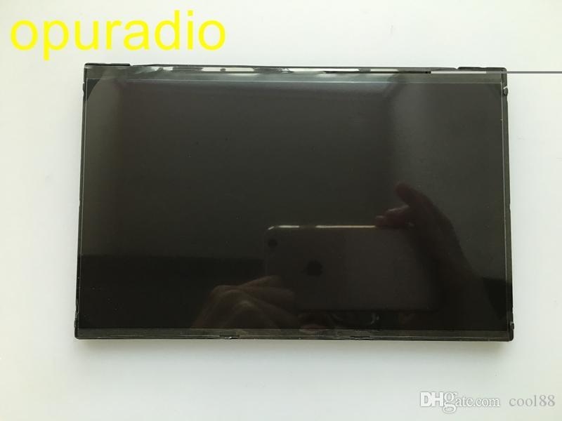 """Бесплатная доставка Новый 7 """"ЖК-экран LA070WV5 (SL) (01) LA070WV5-SL01 LA070WV5 SL01 Автомобильный DVD-навигация ЖК-панель"""