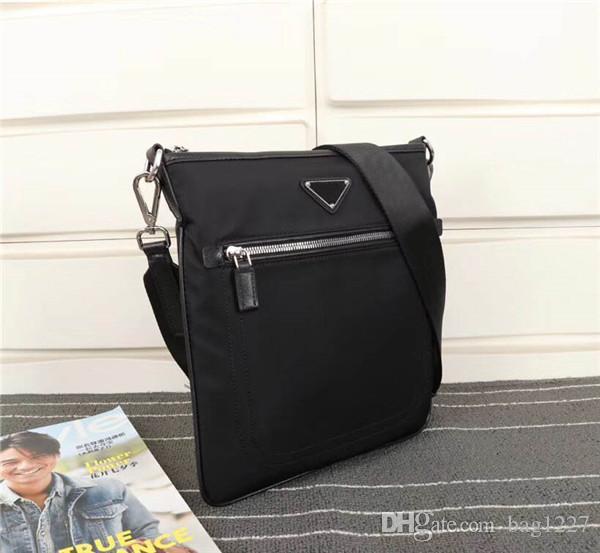 28 Packung Leinwand Classic Luxus Freies Verschiffen Leder Größe CM Umhängetasche Beste Qualität Handtasche 0819 Cinhhide Global Herren CM 26 2 JDORV