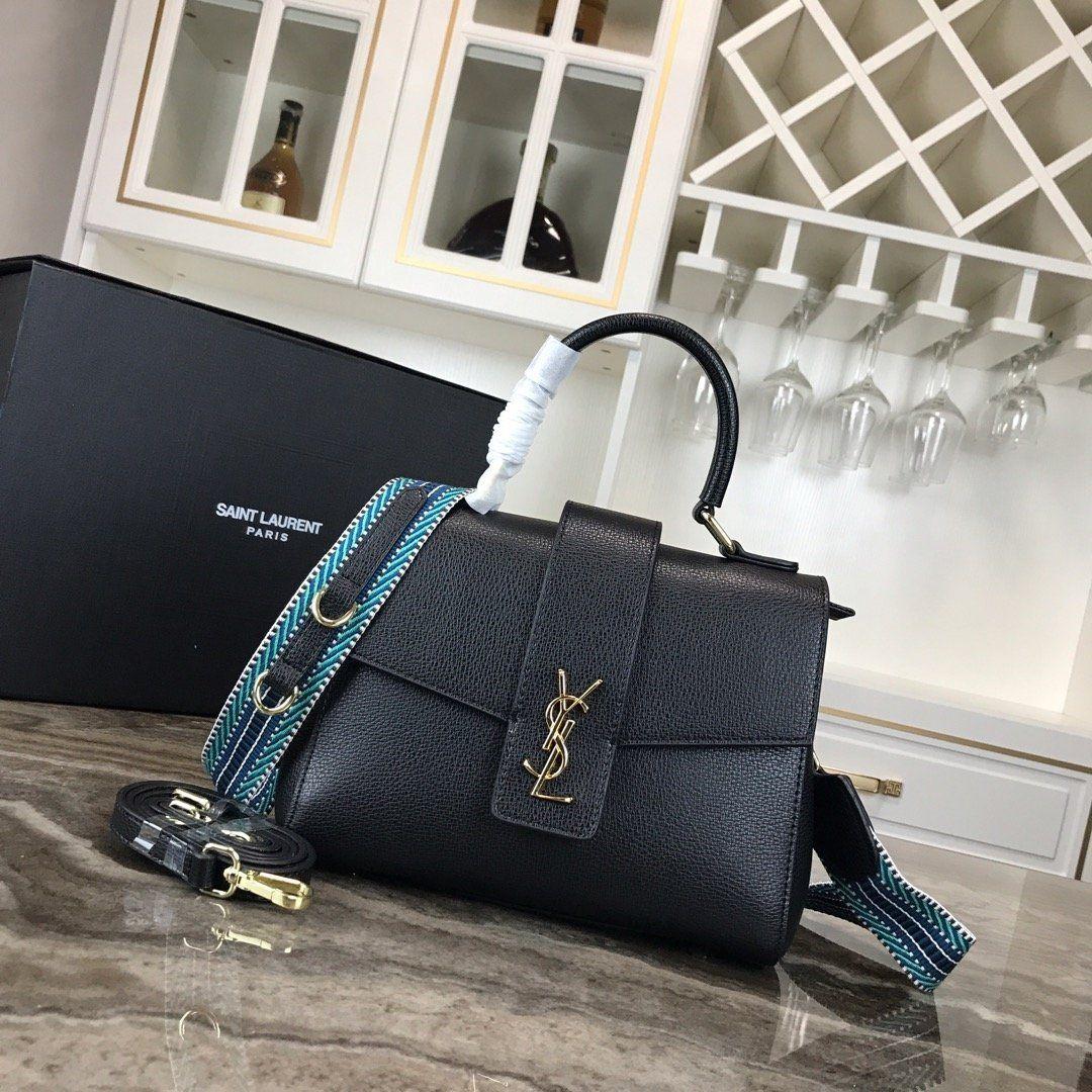 2019 bolsas o novo topo de moda feminina clássicos vendem como bolos quentes mulheres lazer tamanho do saco de 24 * 20 * 11 centímetros