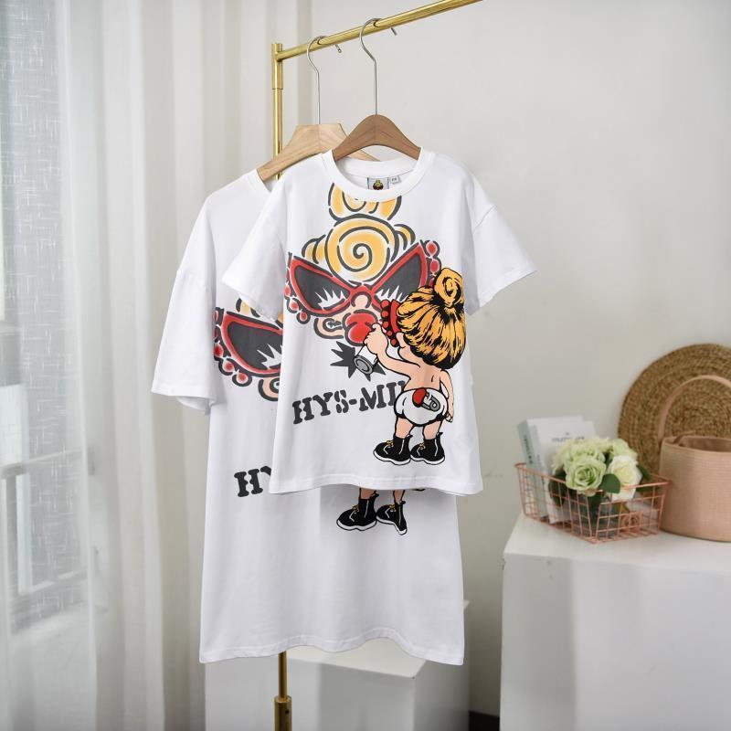 Designer baby girl dresses tutu dress Free shipping the new listing wholesale hot Sale elegant simple AENL