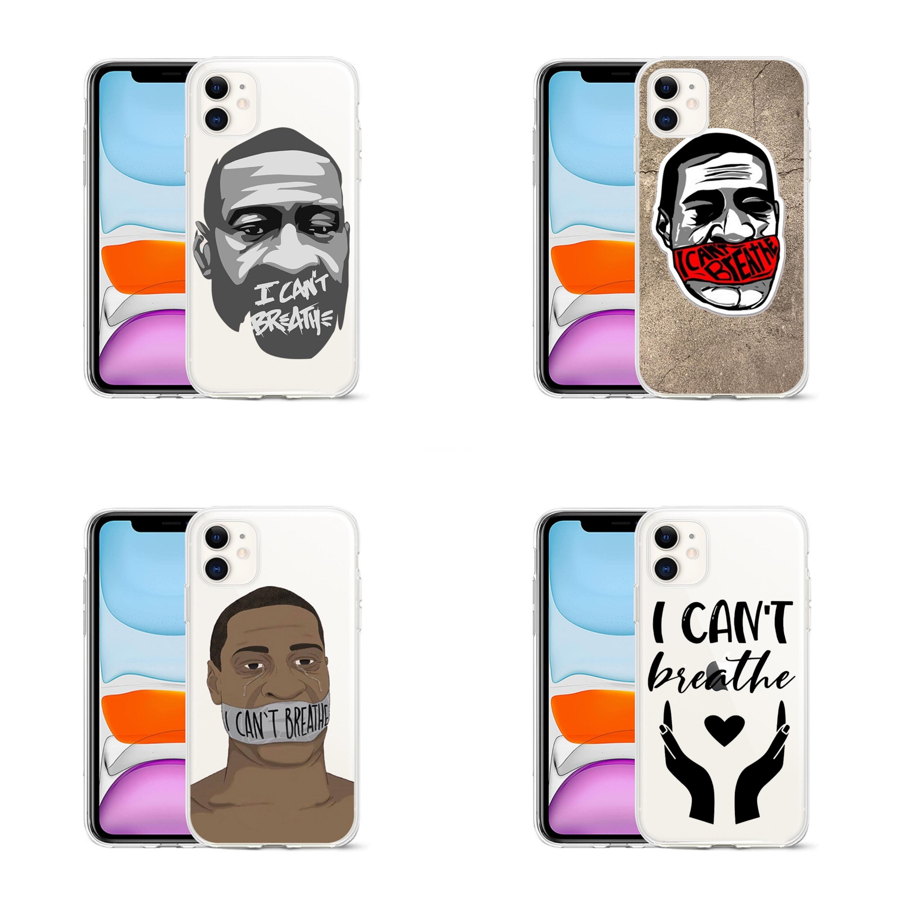 Designer Phone Cases Iphone Xs Max Protector For Iphonex Iphone X 8 7 Plus Xr Womens Ladies Newest Cell Phone Case #OU202