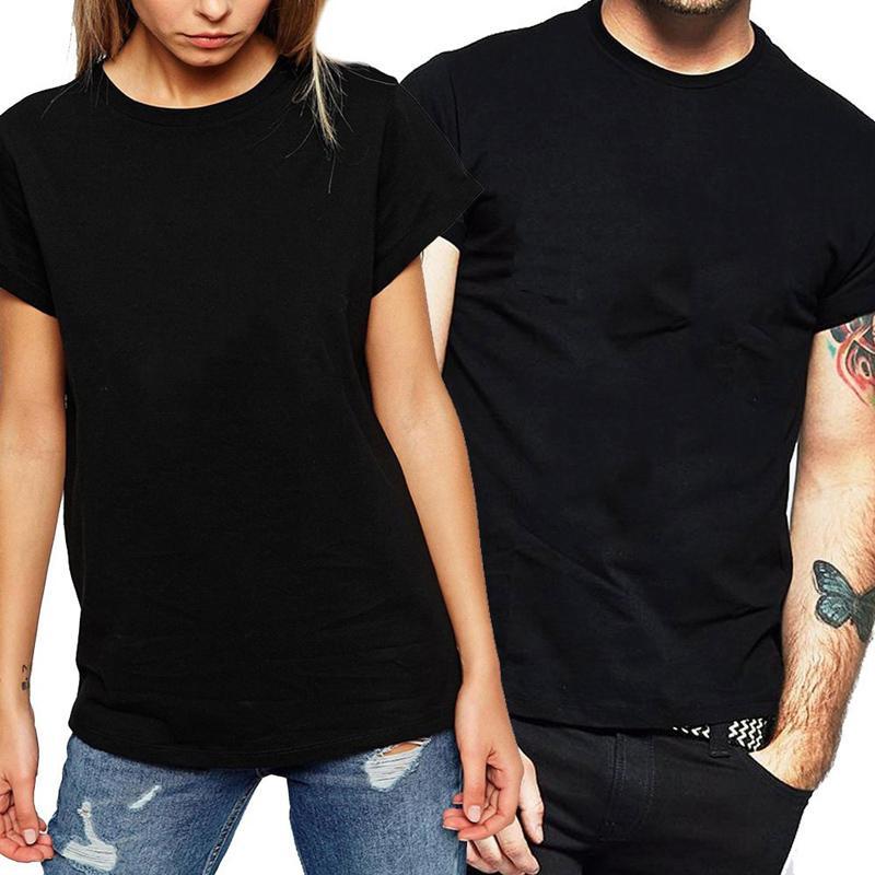 Yeni Winchester Tüfek Mens Siyah Tişört Boyut S için 3XL Basit Ekleme Tee Shirt Hip-Hop