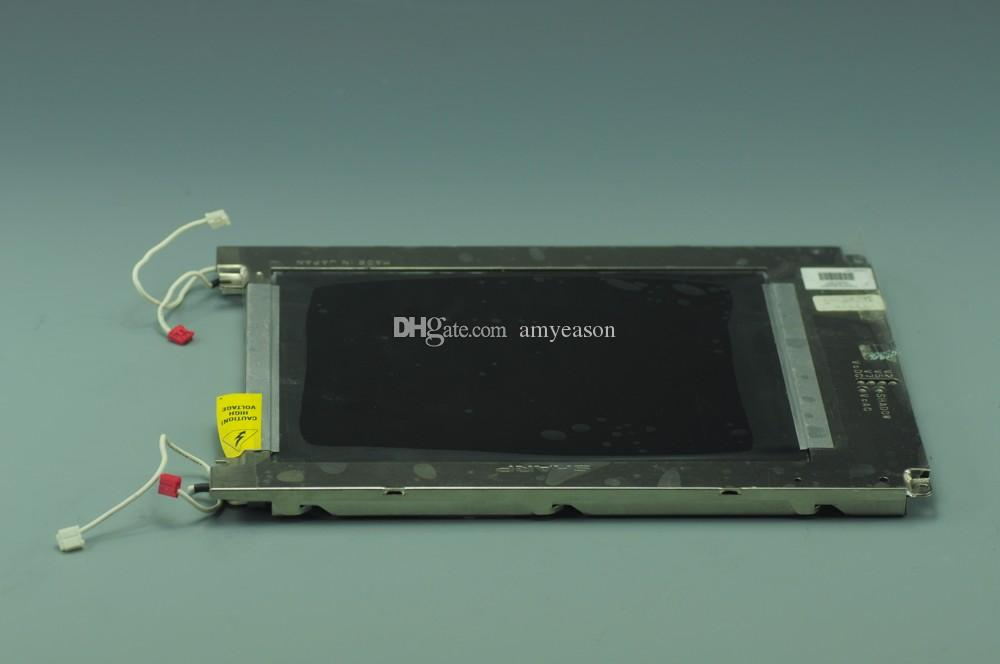 Original SHARP LQ9D011K 9 Resolution 640*480 Display Screen LQ9D011K Display LCD
