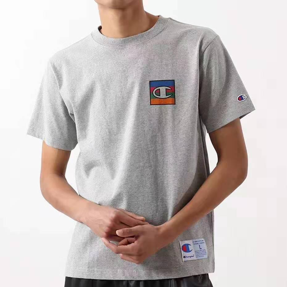 Lujo designershirts verano de los hombres de las mujeres camisetas de la moda para hombre de manga corta Deporte Brandshirt Top Tees Hombres Streetwear ZB-20882 2020551K