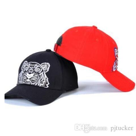 wholesale-estate ricopre l'autunno Moda e berretto da baseball inverno maschio protezione della visiera ricamo di vendita calda