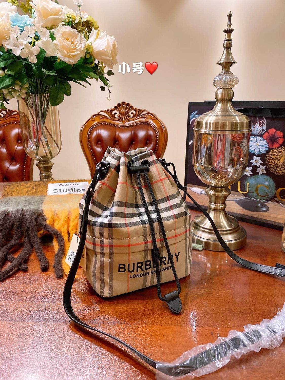 Damehandtasche hochwertige tragbare Modische einfache Handtaschen Ganzkörper-Druck-Einkaufstasche 030504