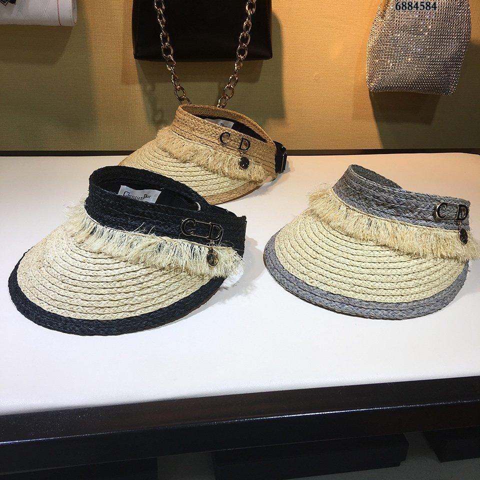 erkekler GRSU için kadınlar şapkalar sıcak iyi iyi satmak favori toptan Parti Güneş Koruma resmi güneşlikler şapka