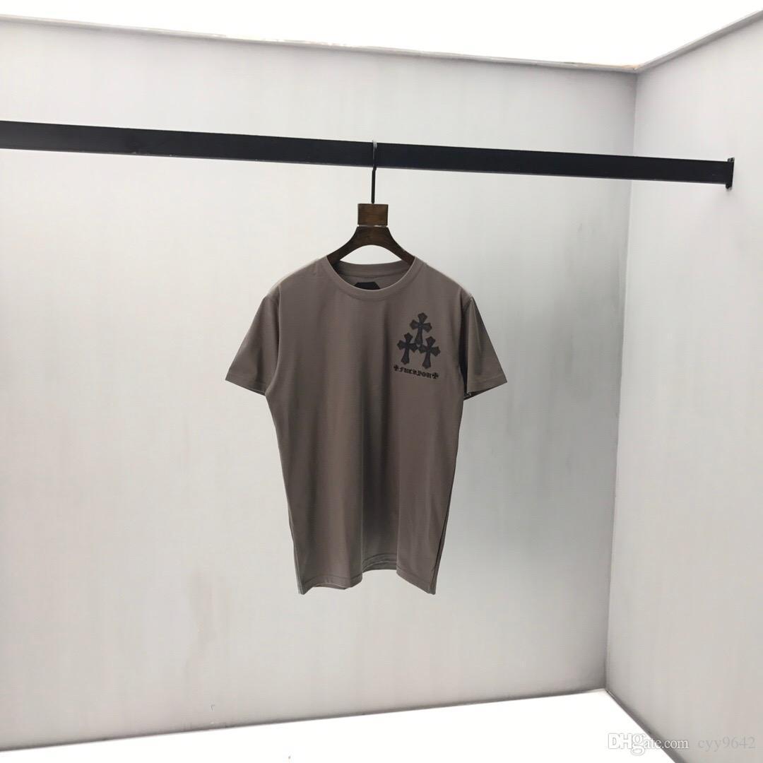 Freies Verschiffen neue Art und Weise Sweatshirts Frauen Männer Kapuzenjacke Studenten lässig Fleece-Oberteile Kleidung Unisex Hoodies Mantel T-Shirts l33