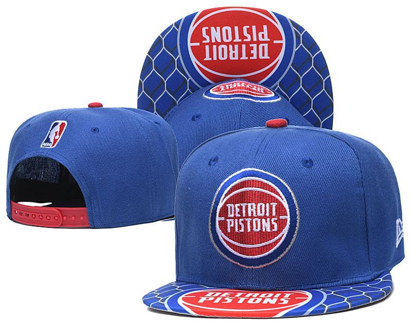 chapeaux de basket-ball voyagent chapeaux nouvelle mode pour les hommes de chapeau de sport de voyage d'été en plein air et les femmes chapeaux de haute qualité chapeau balle