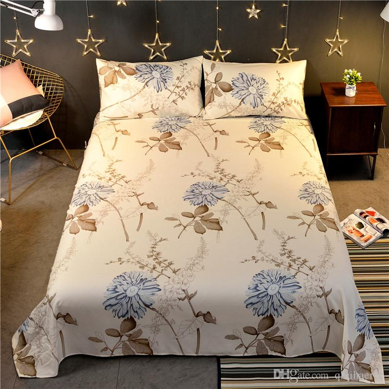 Sheets Sets In Bulk From, Queen Size Bedsheet In Meters