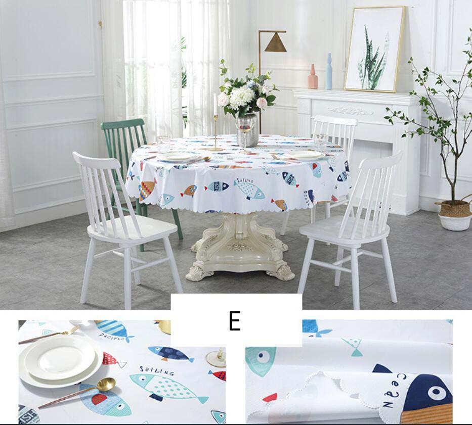 couverture tableau couleur Morandi, grille bleu-vert, motif principal, le luxe noble, anti-patinage, léger, facile à nettoyer,