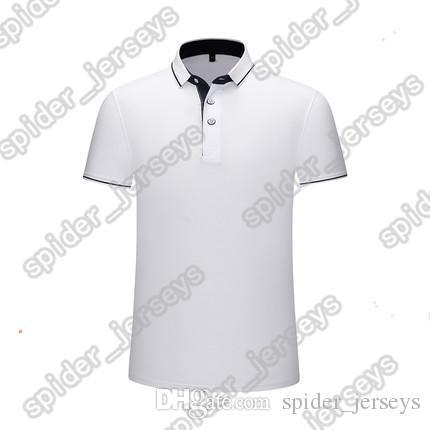 2019 ventas calientes impresiones en color de secado rápido coincidentes de primera calidad no se desvanecieron camisetas de fútbol 39077