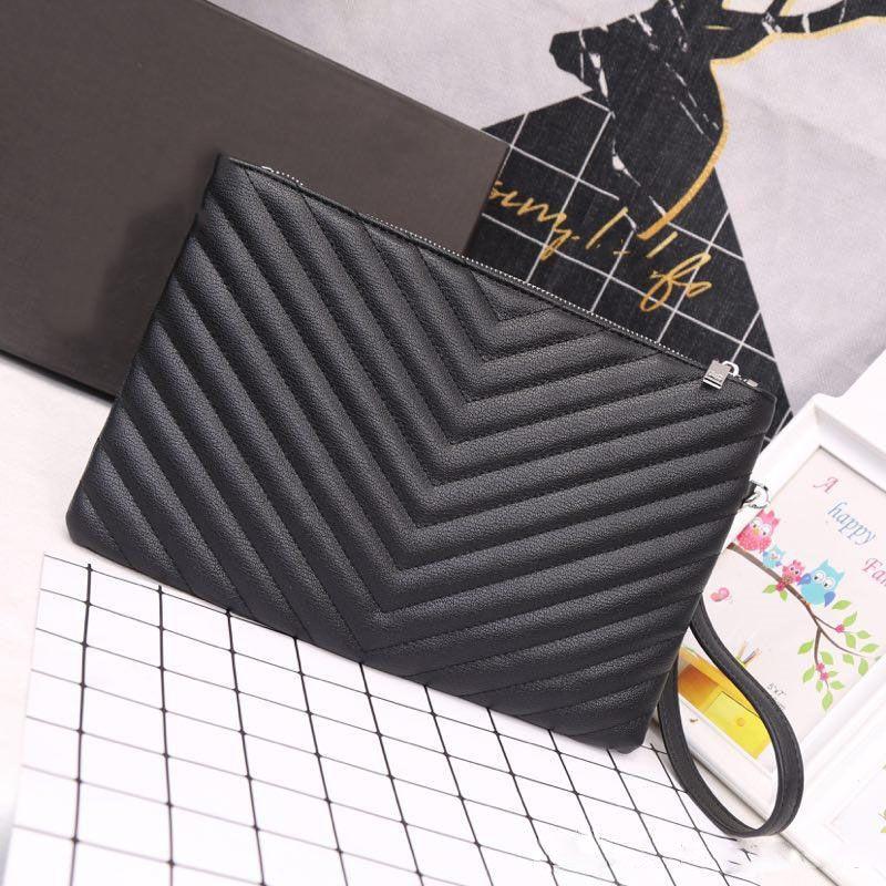 cüzdan Debriyaj Çanta lüks tasarımcı torbasını womens torbaları Tasarımcı lüks çanta cüzdan kutusu Moda deri cüzdan crossbody torbayı handbags