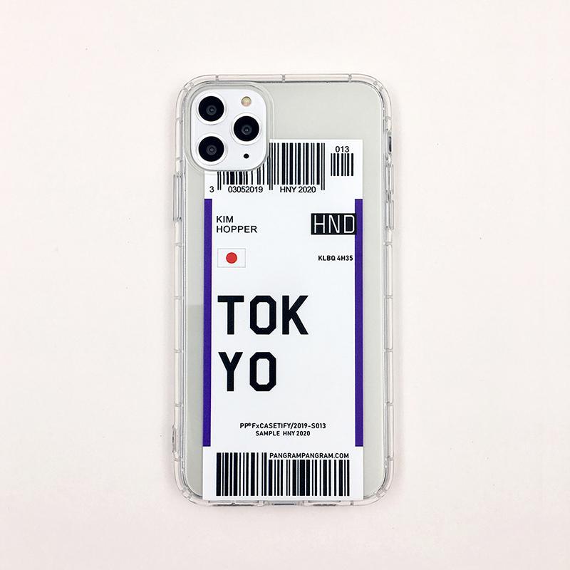 Iphone 11 Fall Ins lustige Welt Ticke Telefon-Kasten für Iphone 6 Plus 7 8 8plus 11 Pro X XS XR MAX weicher Silikon-TPU rückseitige Abdeckung