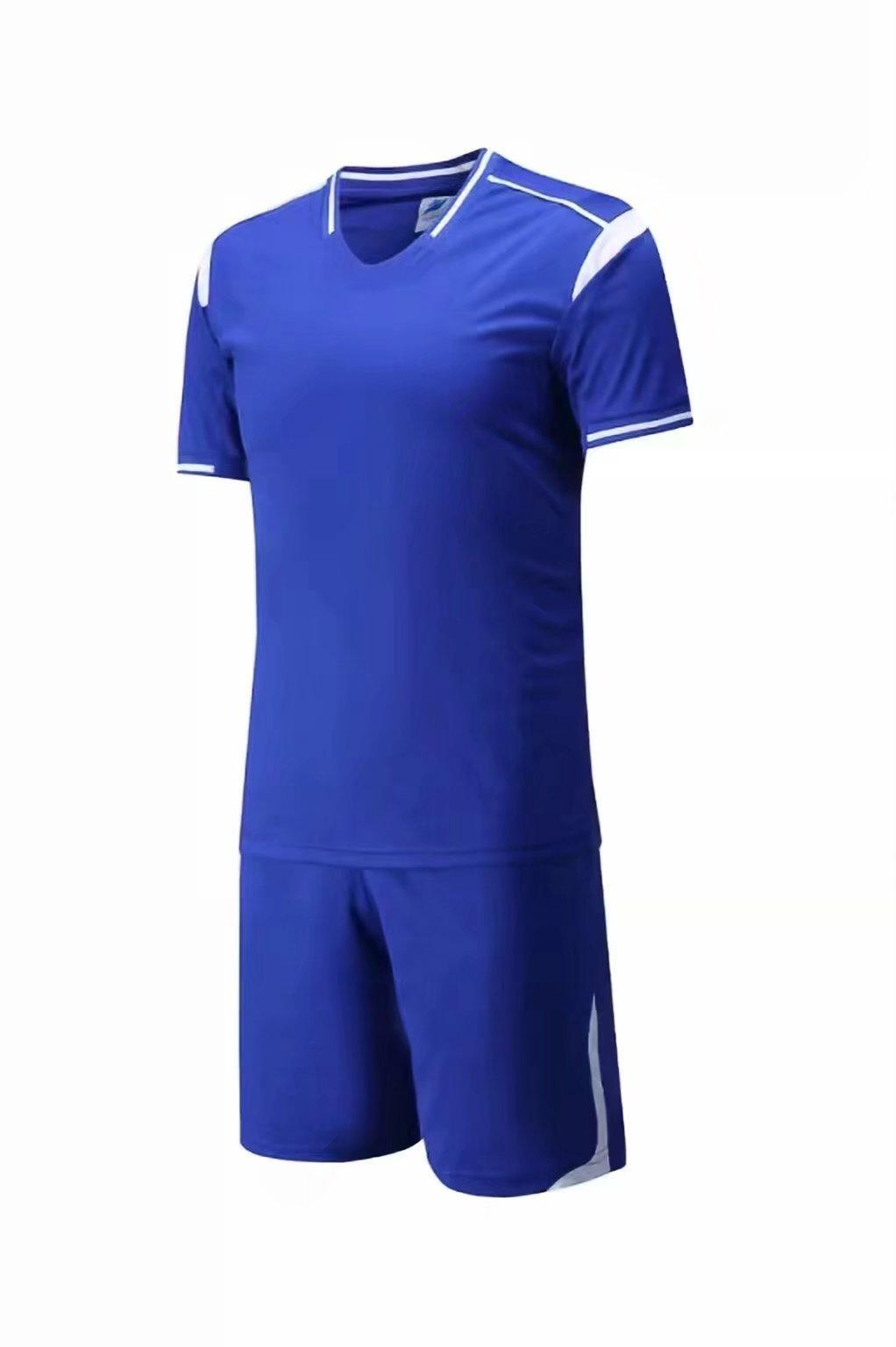 Tailândia 2020 Chelsea Soccer Jersey HAZARD PULISIC Kit Camisa De Futebol 2018 2019 Chelsea GIROUD HIGUAIN LOFTUS-CHEEK 18 19 camisa de futebol ODOI KANTE Willian DAVID LUIZ