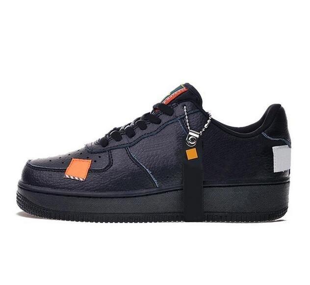Yüksek Kaliteli Tasarım HAVA Rahat Sneakers Erkek Spor Ayakkabı Klasik Markalı Atletik Eğitmenler Kadın Koşu Ayakkabıları