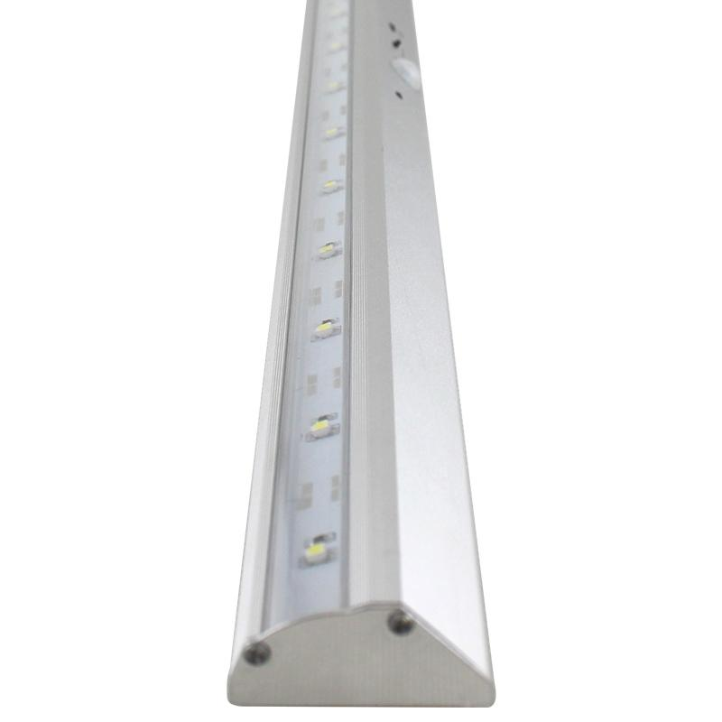 1pcs X 라이트의 LED 빛 LED 몸 센서 스위치 40cm 길이 PIR 언급 센서 스위치와 캐비닛 조명 주도