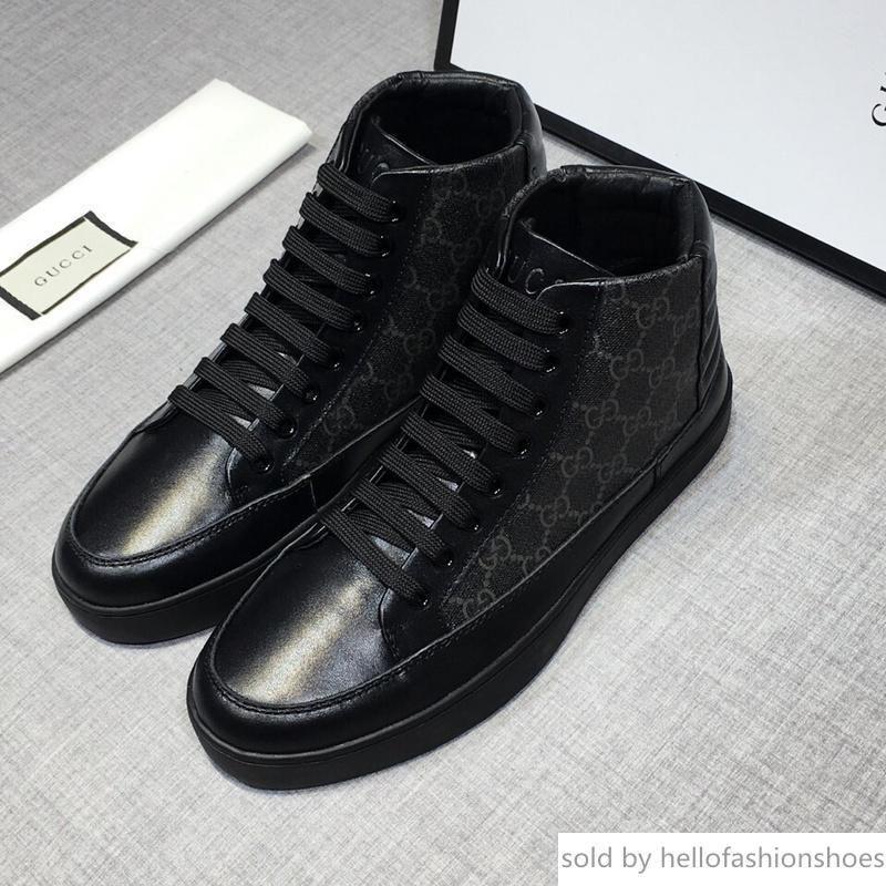 top sneaker designers