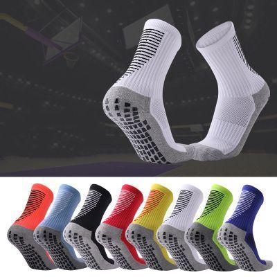 Полотенце нижнее дизайнерские баскетбольные носки в средней трубке народные противоскользящие износостойкие футбольные носки удобные дышащие спортивные носки