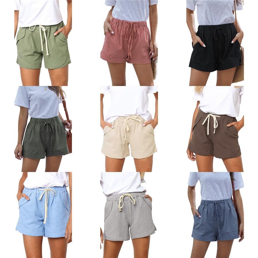 LBL verano ocasional pantalones cortos mujeres transpirable Moda Bañadores culturismo masculino Steetwear corta para mujer Pantalones Ropa Finness 6XL T20051 #