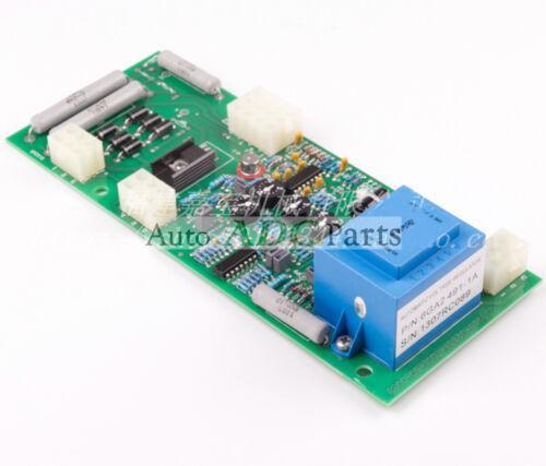 AVR 6GA2491-1A régulateur automatique de tension 1FC6 A541432 Generator Siemens