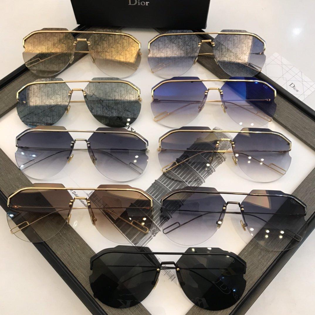 gafas de sol gafas de diseño de la correa llavero 2020 gafas de sol de diseño sombreros del casquette casquette Gafas de sol gafas de sol de diseñador de cintura sin marco