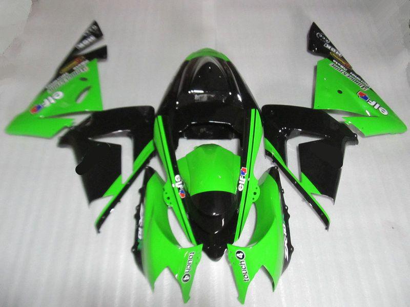 This Information 15 Modifications Kawasaki Ninja 250, Read