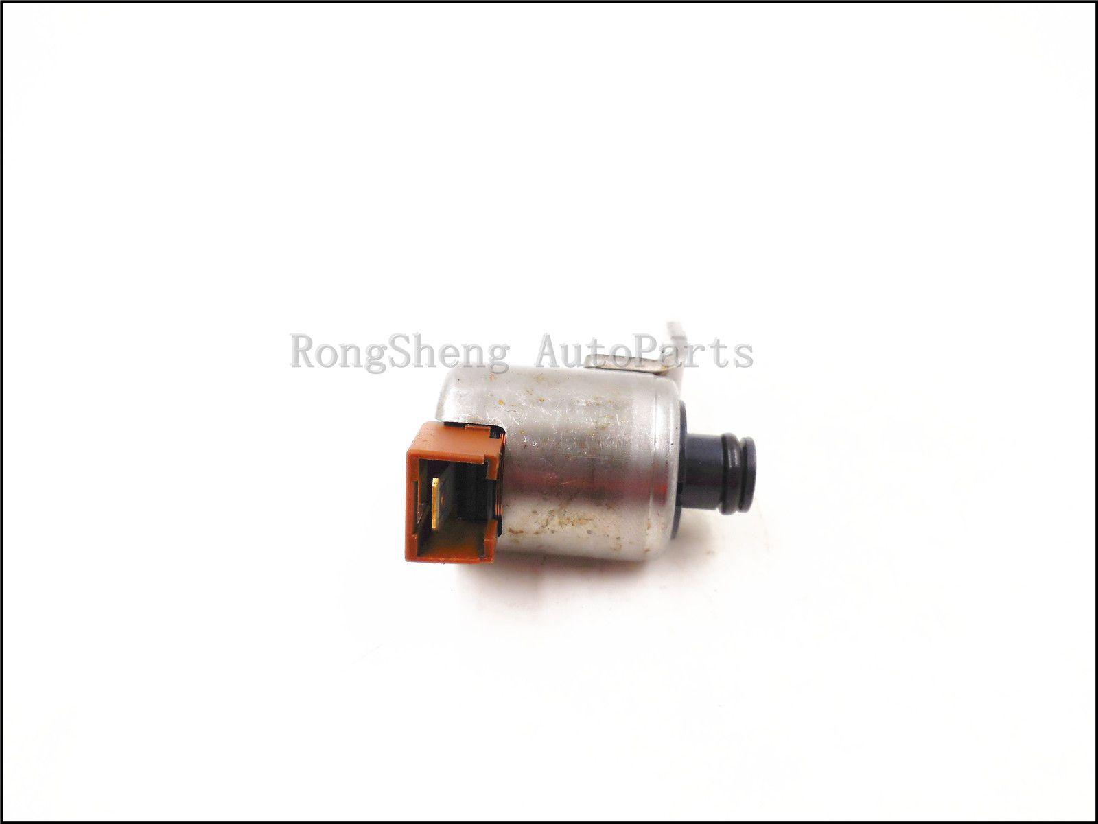 미츠비시 변속기 솔레노이드 밸브 G6T46273
