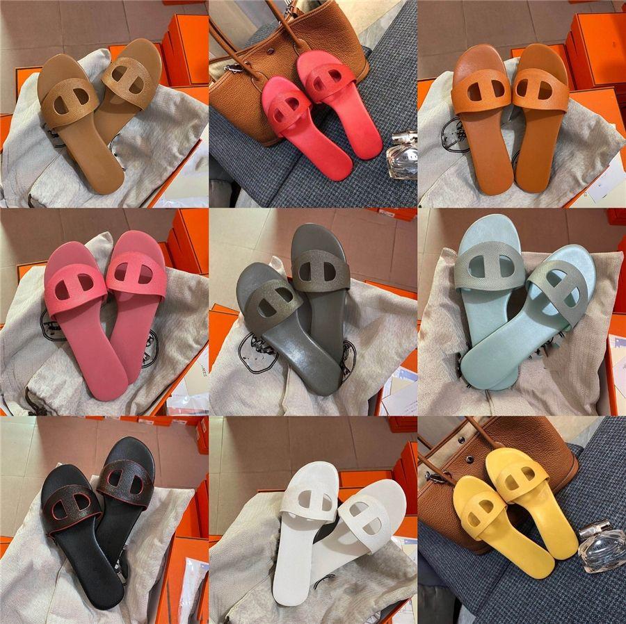 2020 sandalias de bolas pieza del verano nuevas muchachas de los zapatos de la princesa coreana sandalias de los niños de baile zapatos planos del Estudiante inferior # 844