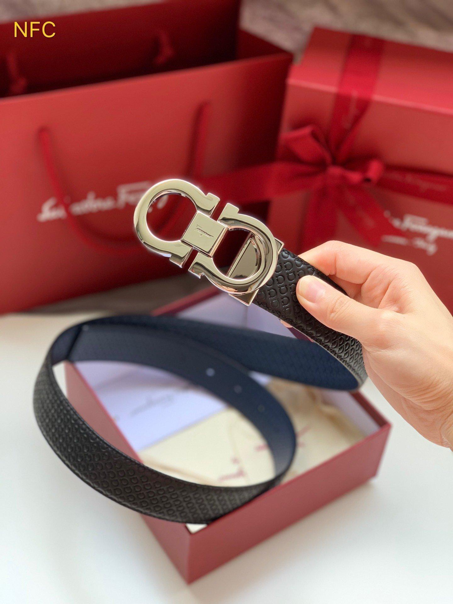 Moda Frete grátis Melhores nova correia moderno lindo atacado estilo para mulheres cintos cinto 218D fivelas de moda