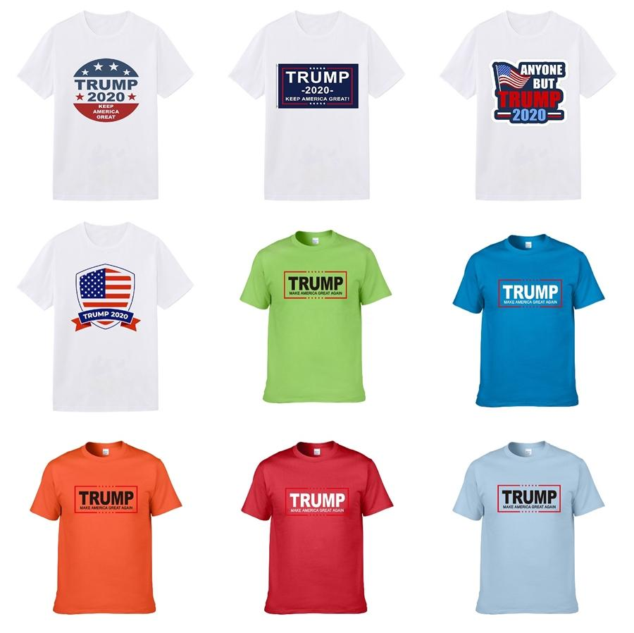 2020 Summer Модельер Футболка мужская рубашка Вышитая тенниска Мужская одежда Марка Короткие рукава # 945