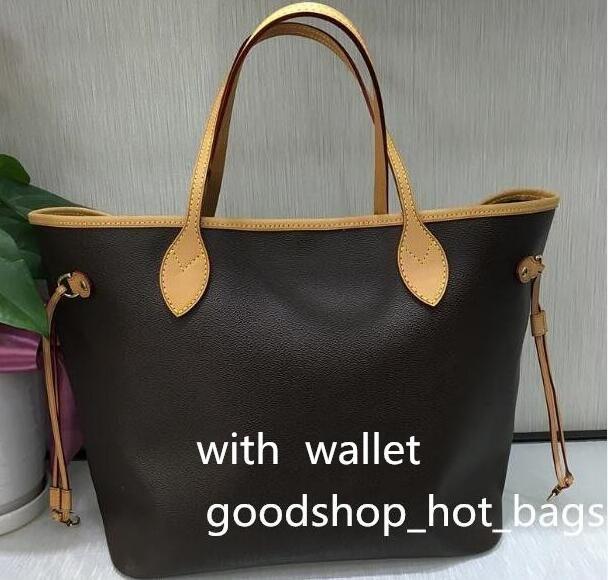 2019 bolsas de marca de moda de luxo designer bolsas Nova bolsa de ombro bolsa de grife bolsas de pacotes de laser nova geometria grade Ling 03