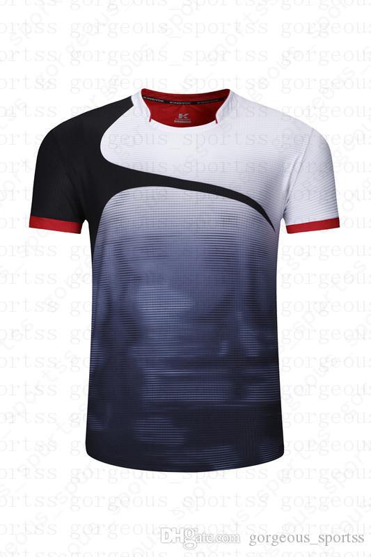 2019 Hot vendas Top qualidade de correspondência de cores de secagem rápida impressão não desapareceu jerseys6434234243 basquete