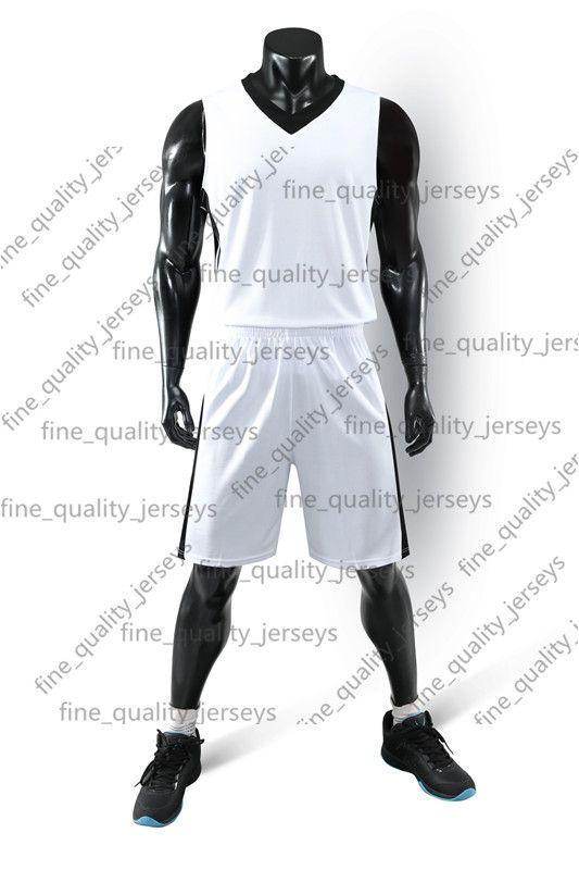 2019 Lastest Мужчина баскетбольного Открытой одежды Баскетбол износ Высокого качества 57