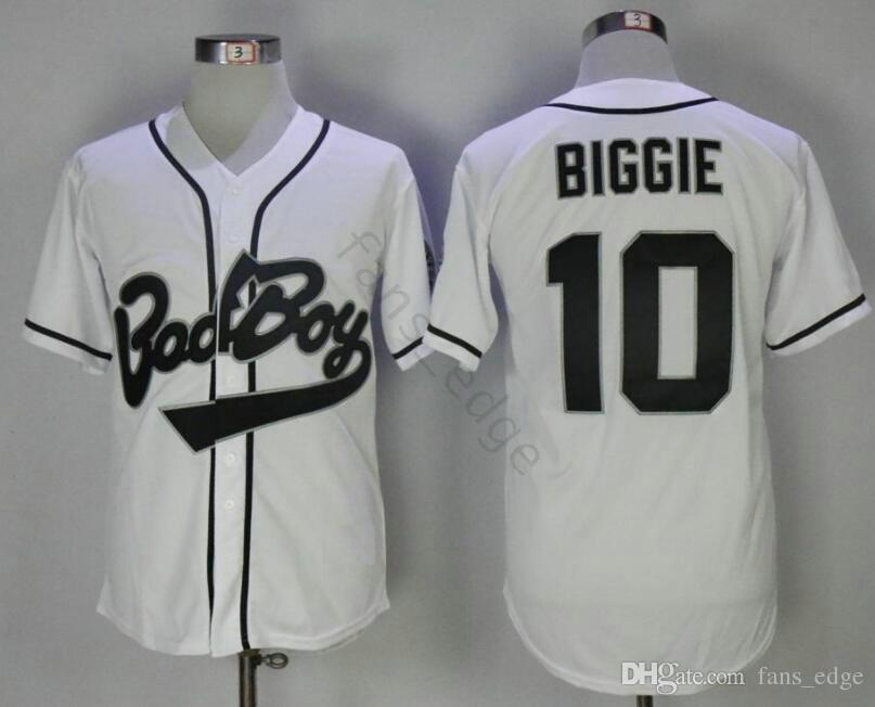 dba2845da62 2019 Cheap PEGGY HILL 6 LADY GIANTS SOFTBALL TEAM JERSEY KING OF THE HILL  Mens Stitched Jerseys Shirts Size S XXXL From Fans_edge, $16.26 | DHgate.Com