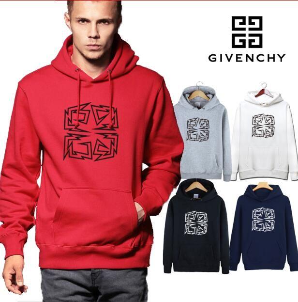 Hoodie Sweatshirt Men Women New Fashion men Hoodies Sweatshirts+Sweatpants Suits 2019 Autumn Winter Warm Fleece Hooded Pullover