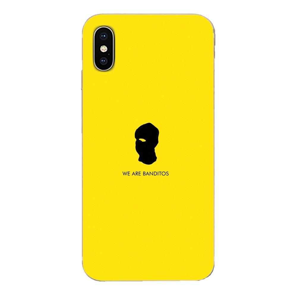 Custom Twenty One Pilots чехол для телефона чехол для Huawei Honor Mate 7 7A 8 9 10 20 V8 V9 V10 V30 P40 G Lite Play Mini Pro P Smart wruJe