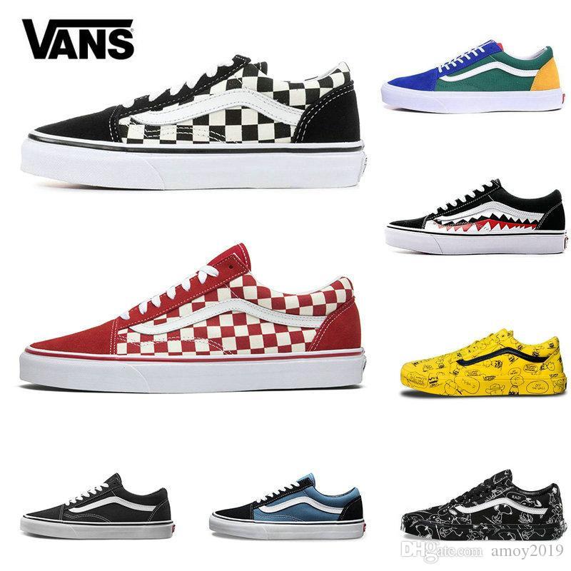 Vans SK8 Hi | 43einhalb sneaker store