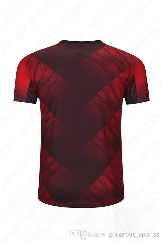 2019 Hot sales Top quality quick-dryingcolormatchingprintsnotfadedbasketball jerseys654954564654646
