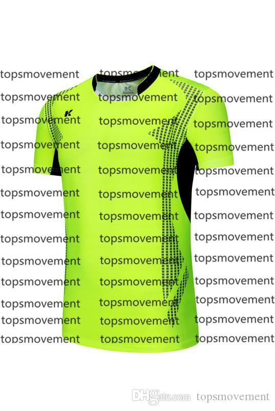 2019 Hot vendas Top qualidade de correspondência de cores de secagem rápida impressão não desapareceu jerseys615adwad basquete